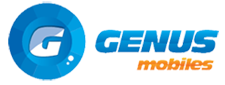 Genus Mobiles