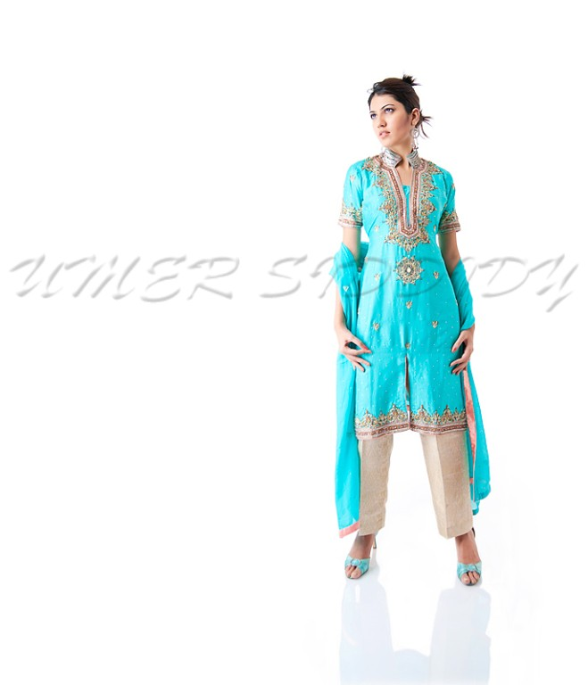 http://1.bp.blogspot.com/_iWmwFx3gc4Y/S9mSg2Tm2fI/AAAAAAAAB8U/ZYoSiCvjV1c/s1600/bridal_dress_design_10.jpg