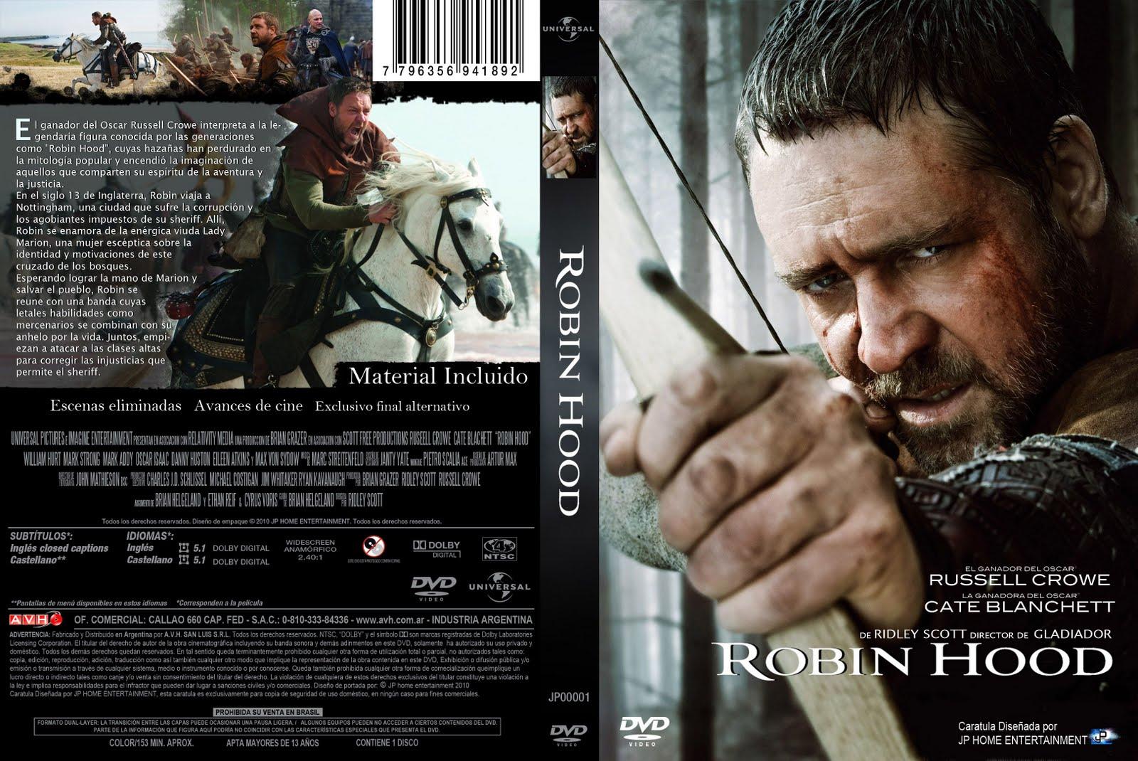 http://1.bp.blogspot.com/_iWpl-qL1Uyo/TMUuWRRMT7I/AAAAAAAAFUk/RerLHYdcl-U/s1600/Robin_Hood_-_2010_-_Custom_-_V4.jpg