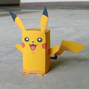 pikachu_6.jpg