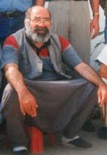 SARAY CEZAEVİ 1997