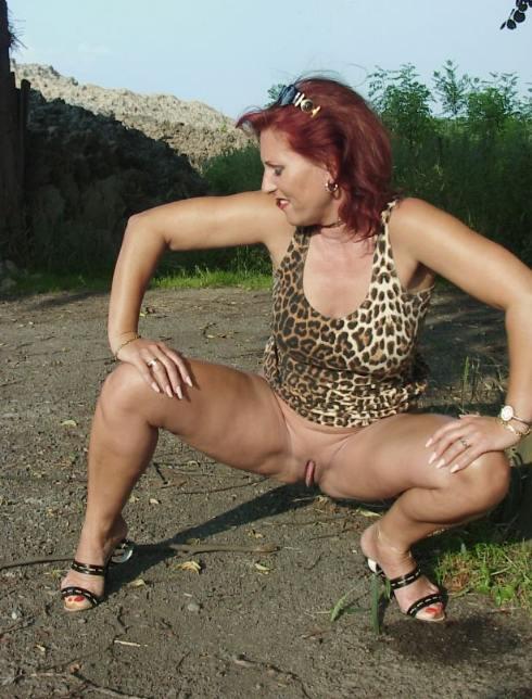 Boob drunk lesbian naked pantie
