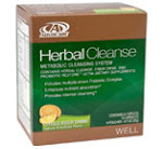Advocare- Herbal Cleanse