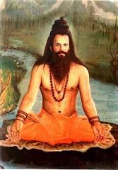 Dr. Narayan Dutt Shrimaliji