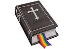 A Homossexualidade e a Bíblia - Estudo Completo.