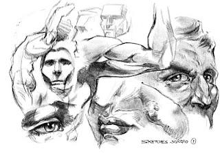 sketches+001.jpg
