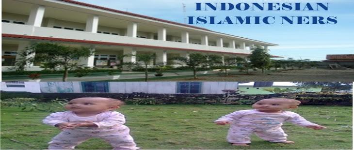 INDONESIAN ISLAMIC NERS