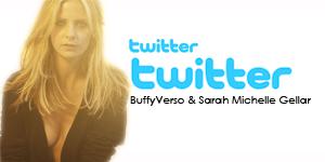 Encontranos en Twitter!