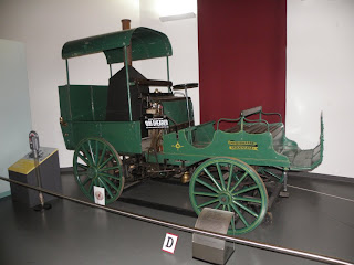 1899 Shearer