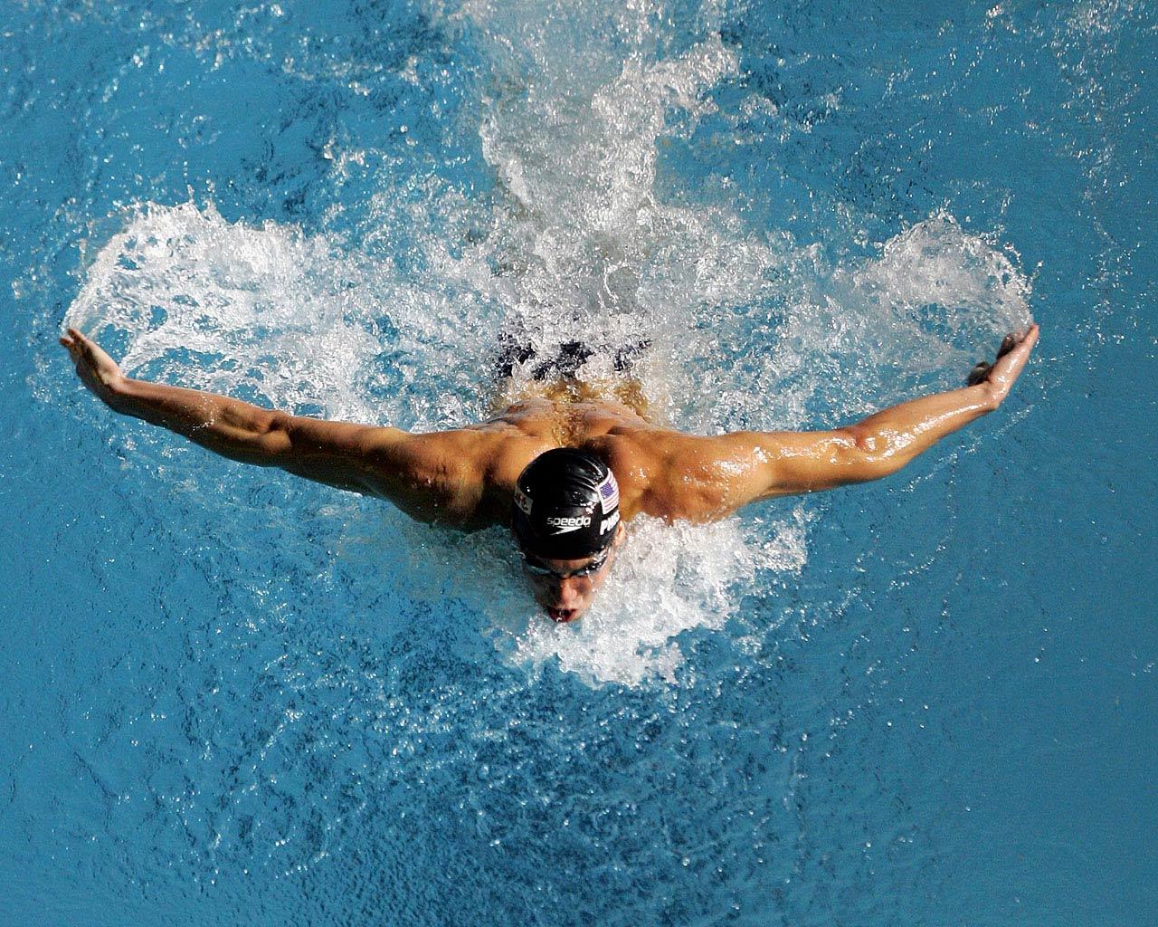 http://1.bp.blogspot.com/_iXbOf5hpIm4/TCGS27IOHPI/AAAAAAAAAMY/MsF1-bcx8Ow/s1600/swimming_2%5B1%5D.jpg