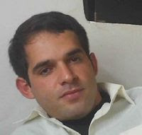 حسین خضری  در زندان مرکزی ارومیه اعدام شد