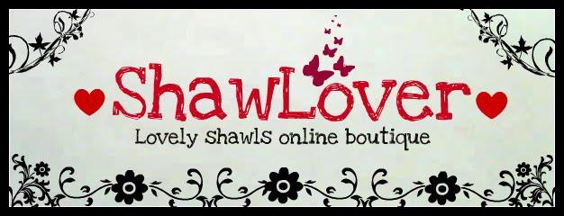 ~ShawLover~
