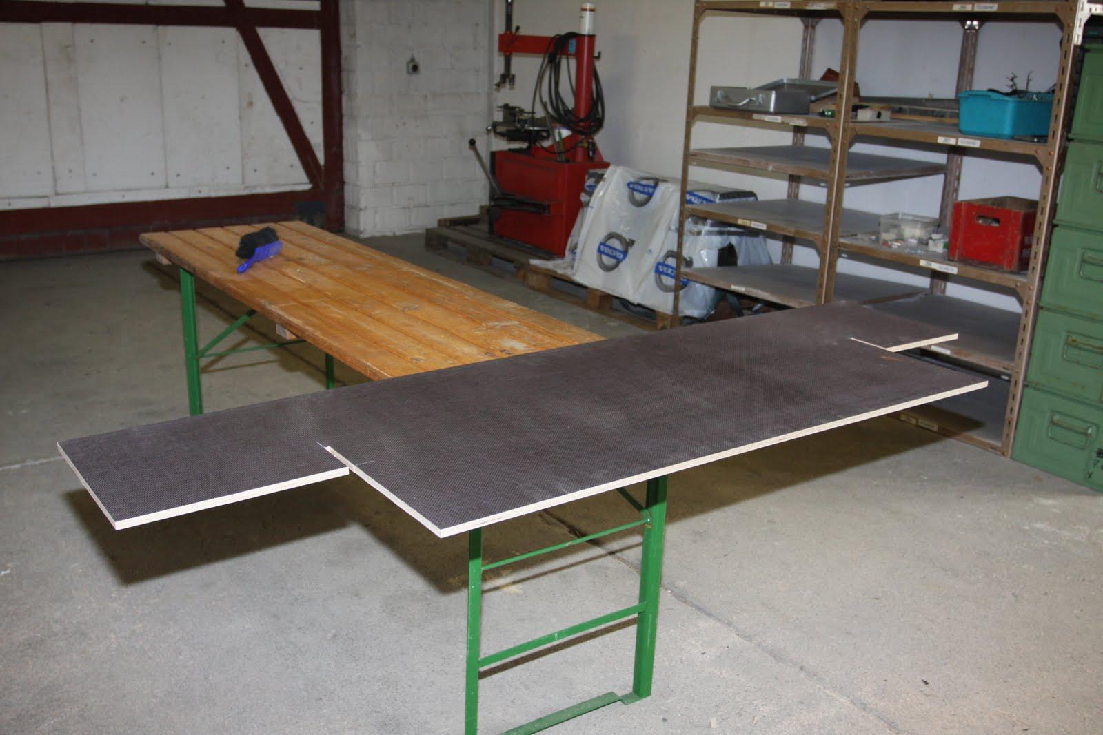 dodge mowag b350 maxi projekt 6 februar 2011 holzboden. Black Bedroom Furniture Sets. Home Design Ideas