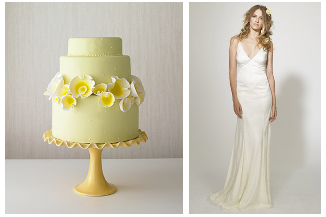 [Gowns+&+Cakes.5]
