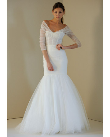 Wedding Gowns For Petite Women Homepage Tony Bowls Prom Dresses