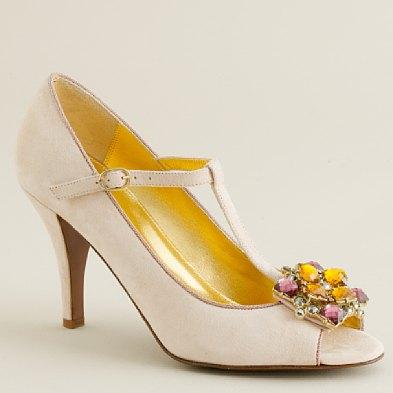 [jcrew.tstarp+heels.htm]
