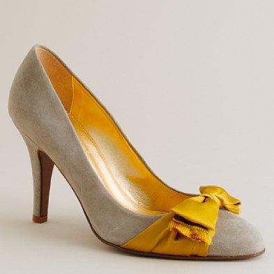 [jcrew.suede+heels.htm]