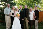Mautner Family