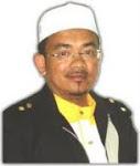 Ketua Pemuda Pas Pahang