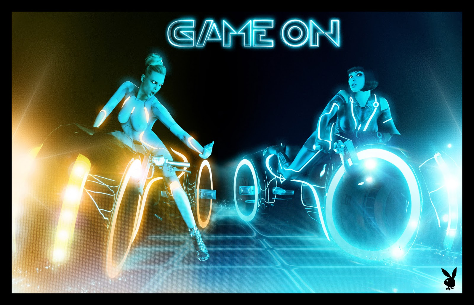 http://1.bp.blogspot.com/_iY-eIt87Ays/TQf1DCC8e8I/AAAAAAAAAaI/u0KKIMpy-4Y/s1600/GameOnWallpaper.jpg