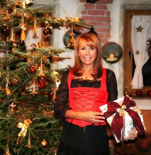 volksmusik und schlagerblog weihnachten mit marianne und. Black Bedroom Furniture Sets. Home Design Ideas