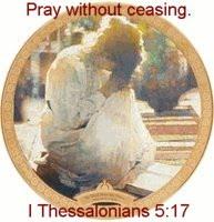 [pray.jpg]