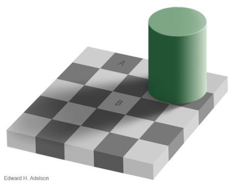 [checkershadow_illusion.jpg]