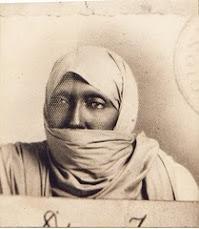 Sultan Kenadid