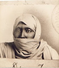 Sultan Kenadid