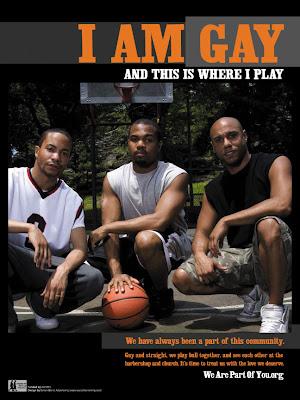 I+AM+GAY+(Basketball+Ad).jpg