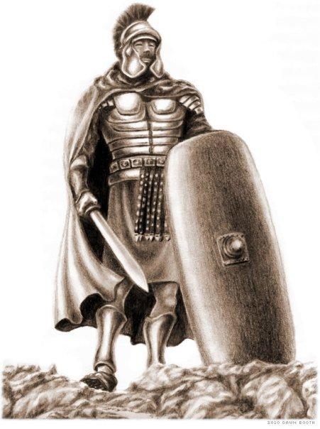 armor of god image. Labels: Armor of God