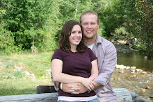 Engagement Pic 2006