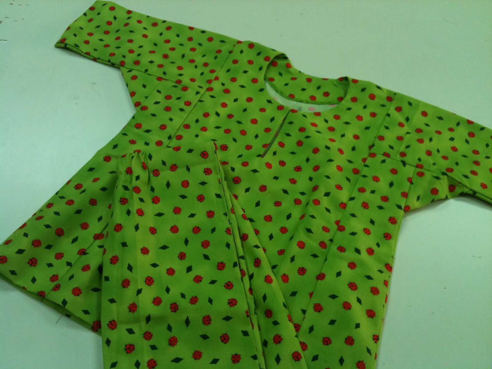 Beverly collection crafts fabrics kids 39 clothing we for Kids dress fabric