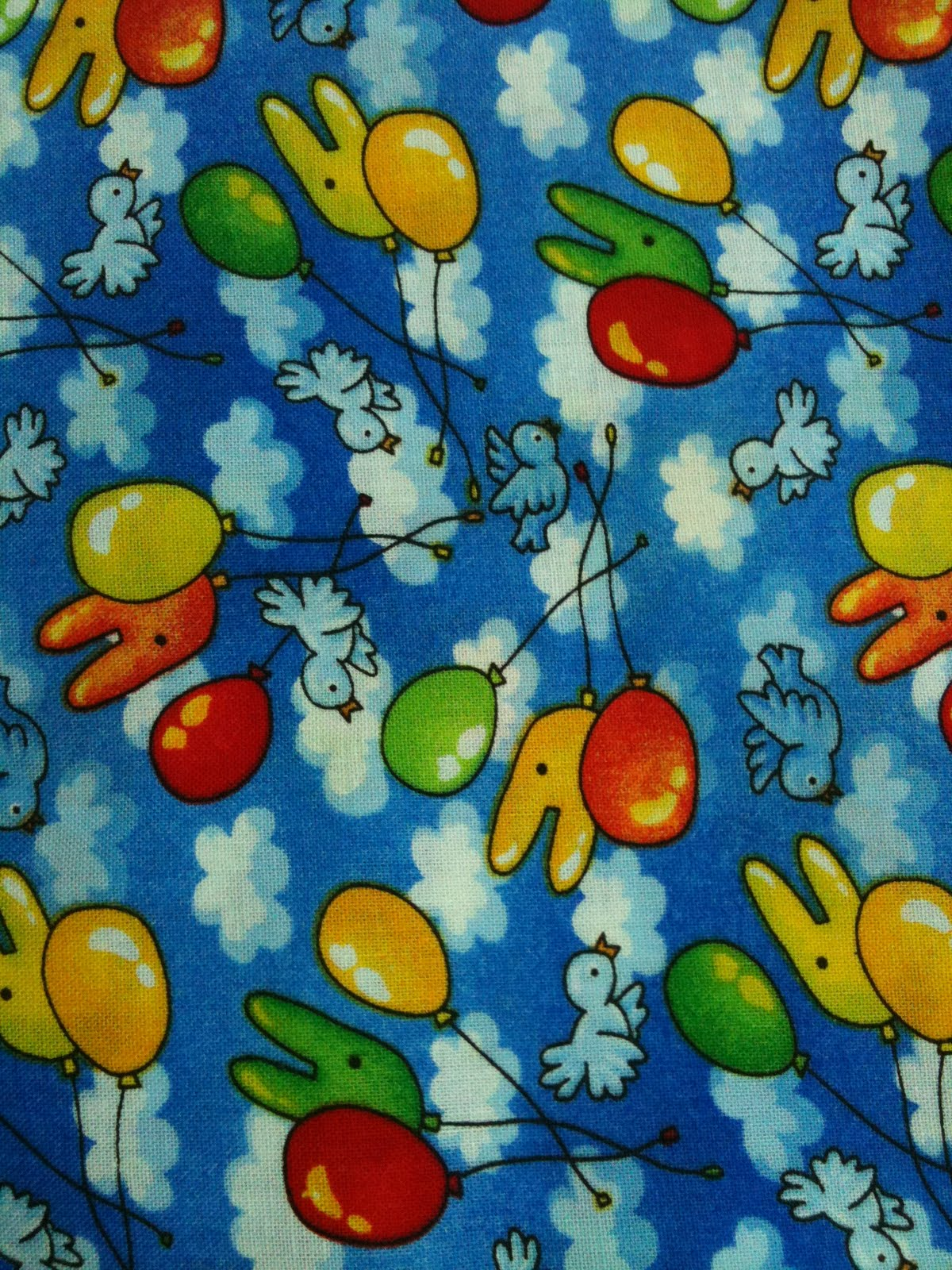 Beverly collection crafts fabrics kids 39 clothing for Childrens jungle fabric