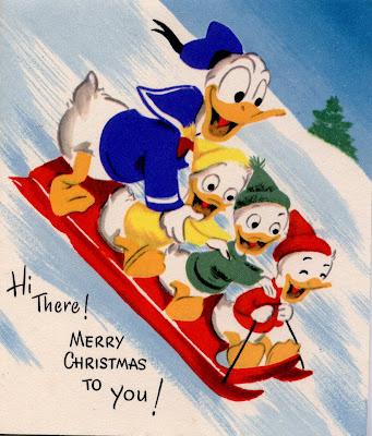 Free christmas cards disney christmas cards disney christmas cards disney christmas holiday greeting cards m4hsunfo