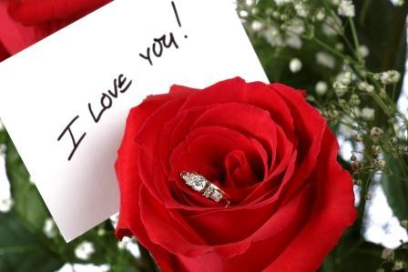 http://1.bp.blogspot.com/_iYpeJVoyyO8/S_pBWbKvjdI/AAAAAAAACXw/heCRUqytEdo/s1600/Free-Love-Roses-Cards.jpg