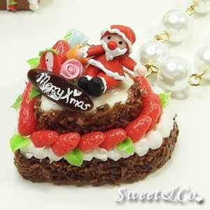 Christmas Wishes Cake Images : Free Christmas Cards: Christmas Cake Cards, Xmas Wishes ...
