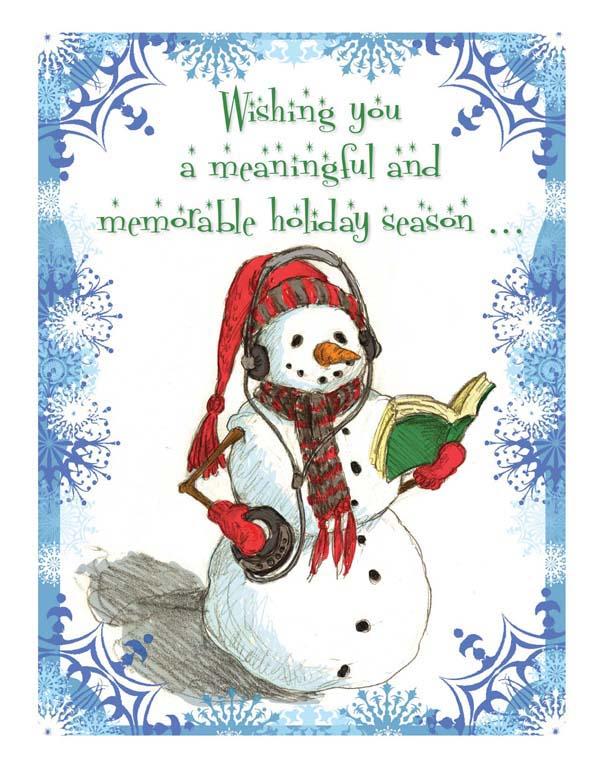 Free christmas cards snowman christmas cards snowman seasons snowman seasons greetings free snowman christmas cards m4hsunfo
