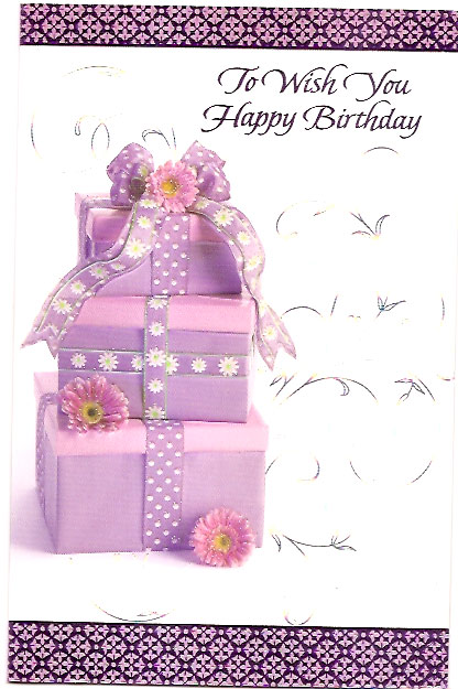 birthday cards for sister. happy irthday cards, free