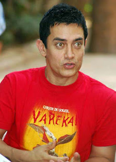 Aamir Khan bags a mind-blowing ad deal