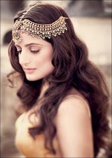 Wedding bells for Ameesha Patel