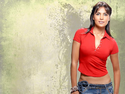 Lara Dutta to play Paro for Sudhir Mishra