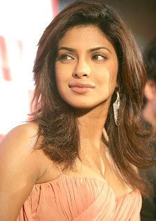 Priyanka Chopra chosen as Goddess of Atlantis