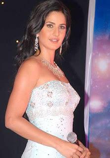 In Pics: Katrina Kaif endorsing Nakshatra Jewellery