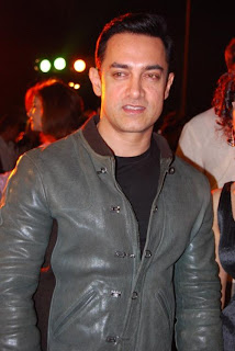 Aamir Khan refuses getting waxed at Madame Tussauds