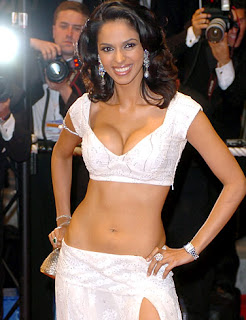 Mallika Sherawat to endorse Playboy