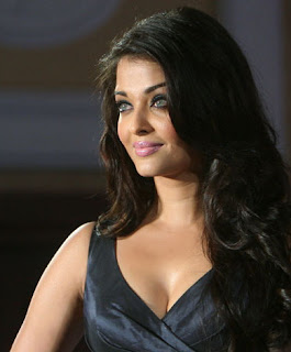 Aishwarya Rai denies endorsing Barbie