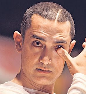 Aamir Khan looking for another woman