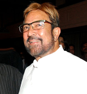 Rajesh Khanna to be felicitated with Lifetime Achievement Award at IIFA 2009