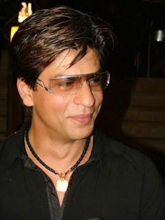 Colgate Palmolive signs Shah Rukh Khan as Brand Ambassador